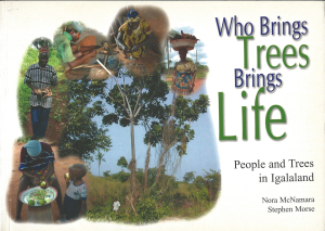 Who Brings Trees Brings life-1