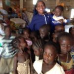 franca-children-idp-camp-yola