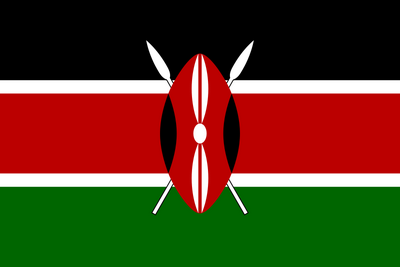 800px-flag_of_kenya_svg