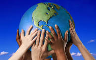 care for earth 2